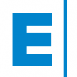 eurogamer.net Favicon