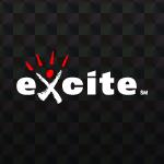 excite.co.jp Favicon