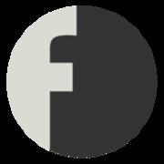 fanpage.it Favicon