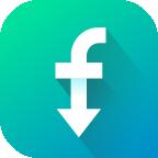 fbdown.net icon