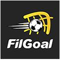 filgoal.com Favicon