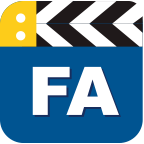 filmaffinity.com Favicon