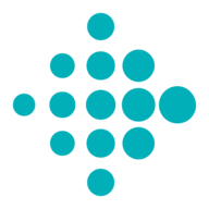 fitbit.com Favicon