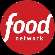 foodnetwork.com Favicon