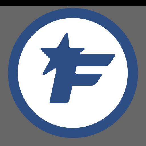 footmercato.net Favicon