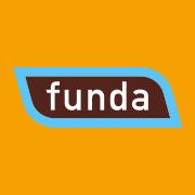 funda.nl Favicon