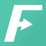 futbin.com Favicon
