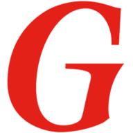 gala.fr icon