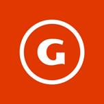 gamespot.com Favicon