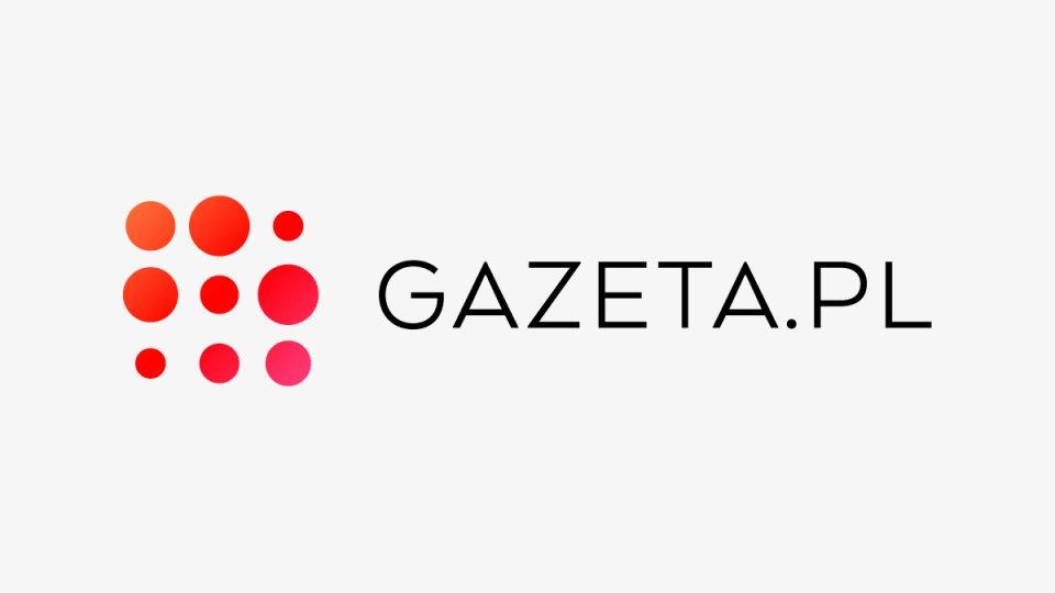 gazeta.pl Favicon