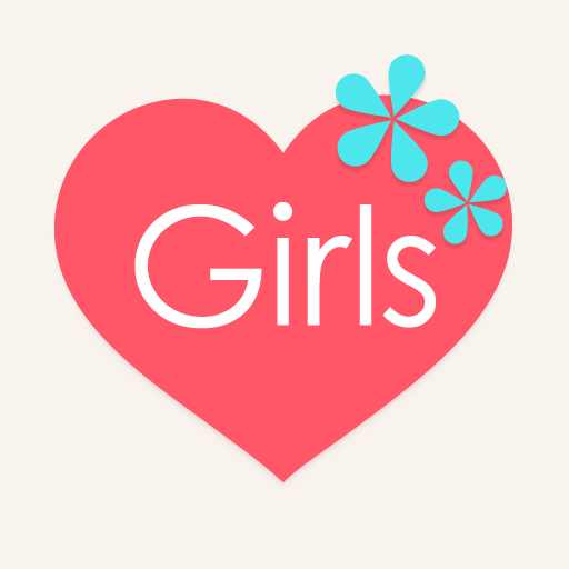 girlschannel.net Favicon