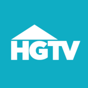 hgtv.com Favicon