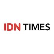 idntimes.com icon
