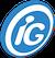 ig.com.br Favicon