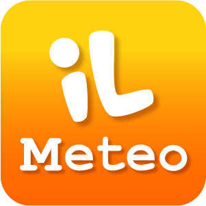 ilmeteo.it icon
