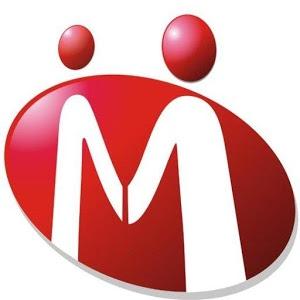 indiamart.com Favicon