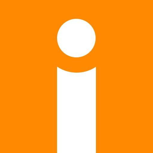 infobae.com Favicon