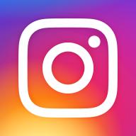 instagram.com Favicon