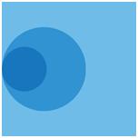 intuit.com Favicon