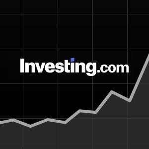 investing.com Favicon