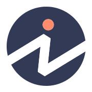 investopedia.com Favicon