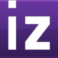 iz.ru icon