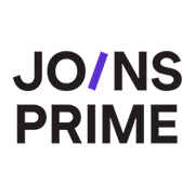 joins.com icon