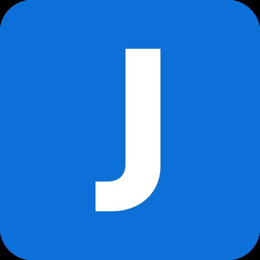 jooble.org Favicon