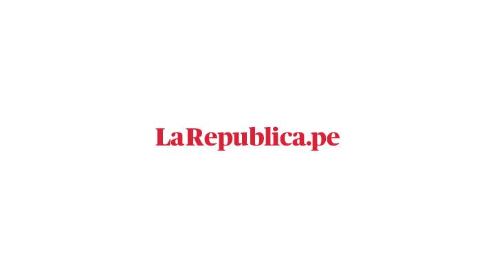 larepublica.pe icon