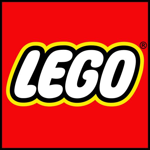 lego.com Favicon
