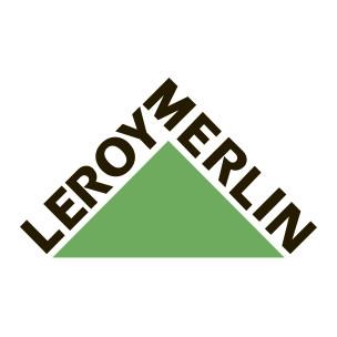leroymerlin.ru Favicon