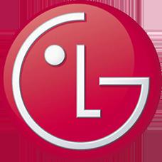 lg.com Favicon