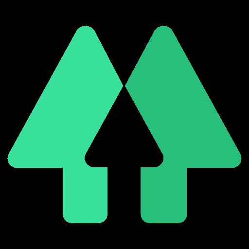 linktr.ee icon