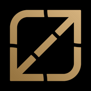 lolesports.com icon