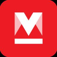 manoramaonline.com icon