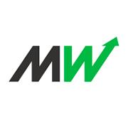 marketwatch.com Favicon