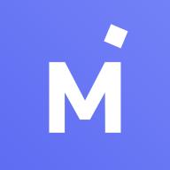 mercari.com Favicon