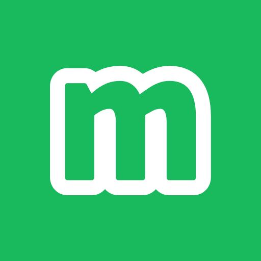 milanuncios.com Favicon
