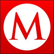 milenio.com Favicon
