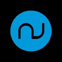 narvar.com Favicon