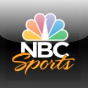nbcsports.com Favicon