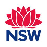 nsw.gov.au icon