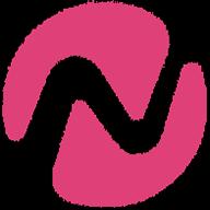 nutaku.net Favicon