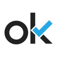 okdiario.com Favicon