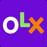 olx.com.br Favicon