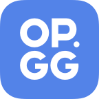op.gg icon