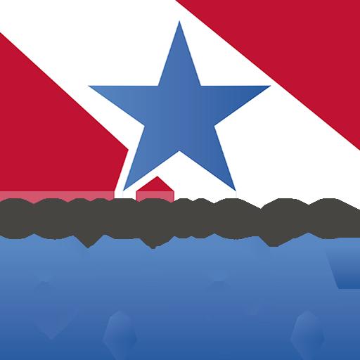 pa.gov.br icon