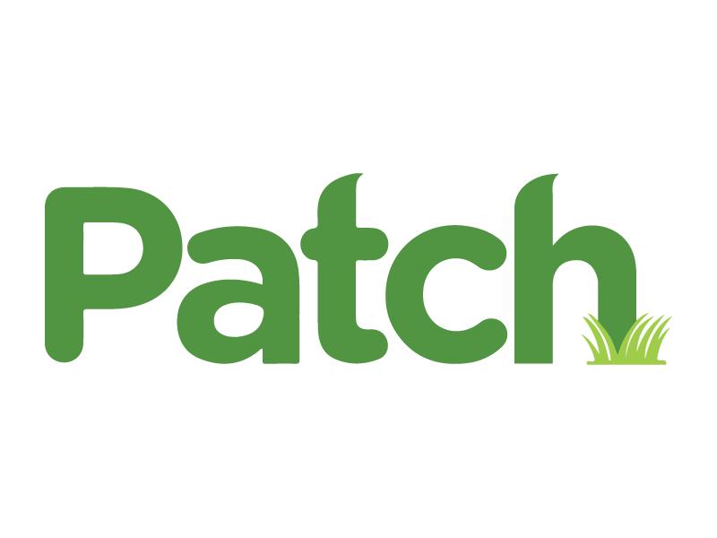patch.com Favicon
