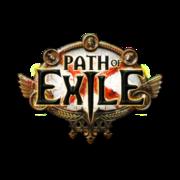 pathofexile.com Favicon