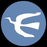 perfil.com Favicon
